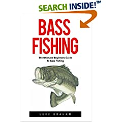 ISBN:1537658956
