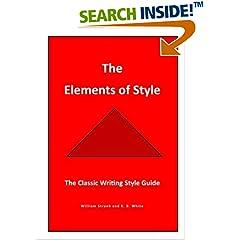 ISBN:1537669648
