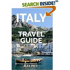 ISBN:1537699024