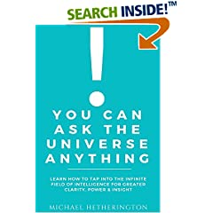 ISBN:1537714163