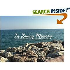 ISBN:1537736566