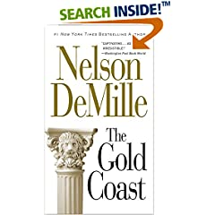 ISBN:1538744317 The Gold Coast (John Sutter) by Nelson 