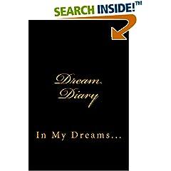 ISBN:1539103625