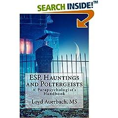 ISBN:1539131661