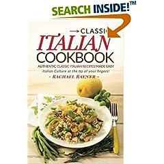 ISBN:1539170330