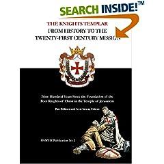 ISBN:1539178897