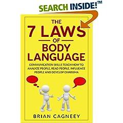 ISBN:1539415309