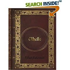 ISBN:1539420388