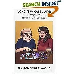 ISBN:1539464482