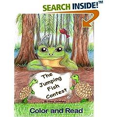 ISBN:1539549976