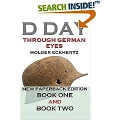 ISBN:1539586391