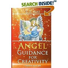 ISBN:1539612279