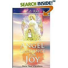 ISBN:1539617742