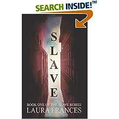 ISBN:1539662020