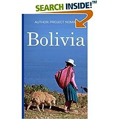 ISBN:1539713482