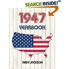 ISBN:1539744558