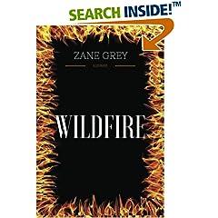 ISBN:153980173X