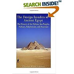 ISBN:1539857336