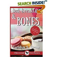 ISBN:1539868125