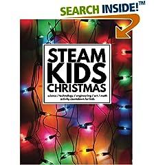 ISBN:1539883795
