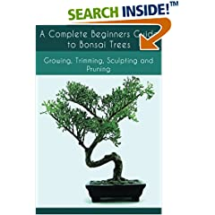 ISBN:1539890635