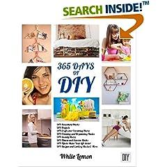 ISBN:1539929612