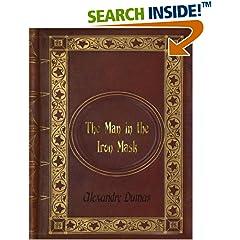 ISBN:1539988279