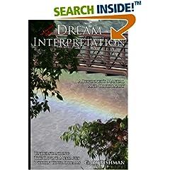 ISBN:1539990265