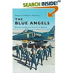 ISBN:1540214087