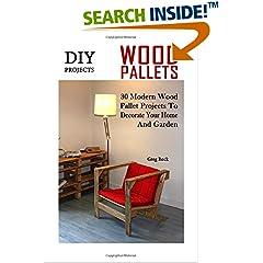 ISBN:1540343588 DIY Projects by Greg    Rock