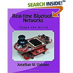 ISBN:1540353095