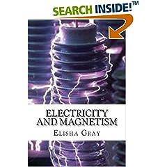 ISBN:1540385329