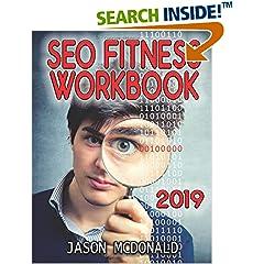 ISBN:1540537692