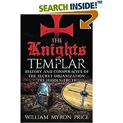 ISBN:1540677737
