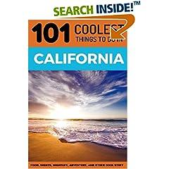 ISBN:1540741516