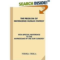 ISBN:1540750221