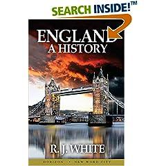 ISBN:1540788318