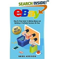 ISBN:154085034X
