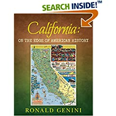 ISBN:154088127X