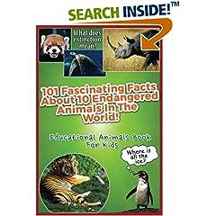 ISBN:154102575X