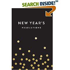 ISBN:1541026187