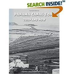ISBN:1541055365