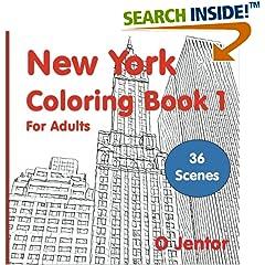 ISBN:1541097858
