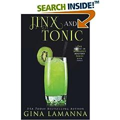 ISBN:1541099907