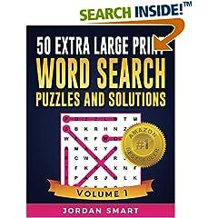ISBN:1541119525