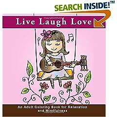 ISBN:154119148X