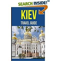 ISBN:154120316X