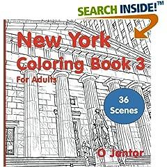ISBN:1541220269