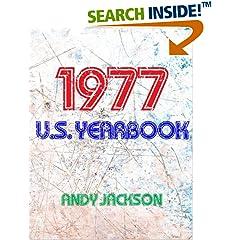 ISBN:1541234936