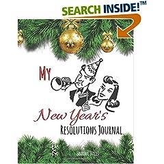 ISBN:1541263480